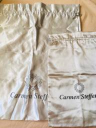 Saco Carmen Steffens