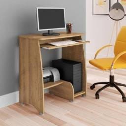 Mesa para computador Pixel - Artely Móveis