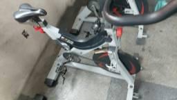Bike Spininng Profissional