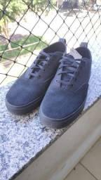 Adidas Broma Tam. 41