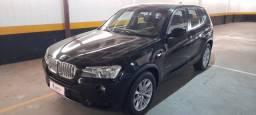 BMW X3 X3 XDRIVE 35I/M-SPORT 3.0 306CV BI-TURBO