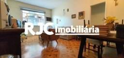 Título do anúncio: Apartamento à venda com 3 dormitórios em Tijuca, Rio de janeiro cod:MBAP33617