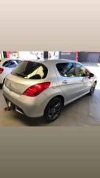 Vendo Peugeot 308 THP