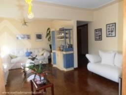 Apartamento à venda com 3 dormitórios em Cidade baixa, Porto alegre cod:111739