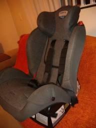 Cadeira Alto Burigotto  Matrix Evolution