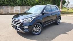 Hyundai Creta 2.0 Prestige Flex 2018 Aut. (59.000km)