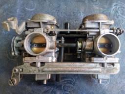 Carburador CBR 450