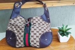 Bolsa Gucci Linha Premium