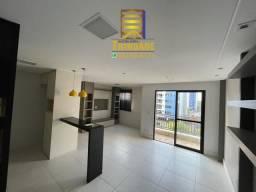 Apartamento no calhau *340 mil ,Projetado e nascente