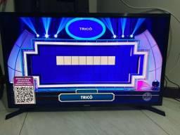 Tv 32 led smart