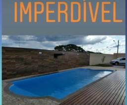 Ju-Promoção verão Imperdível piscina 10 x4 *Preço direto de Fabrica