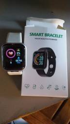 Relógio digital smart bracelet