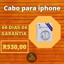 Cabo iphone