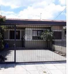Casa à venda com 2 dormitórios em Hípica, Porto alegre cod:337151