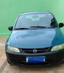 Vendo Celta 2002