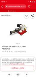 Afiadora de Serra