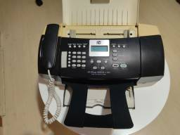 Multifuncional hp officejet j3680<br><br>