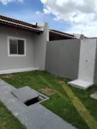 Casas com Desconto de 17mil na Entrada