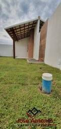 Casa 3 dormitórios para Venda em Itaboraí / RJ no bairro Caluge