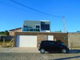 Casa com 3 dormitórios à venda, 249 m² por R$ 930.000 - Precabura - Eusébio/CE