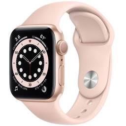 Título do anúncio: Apple Watch Séries 6