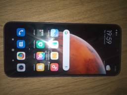 Xiaomi m9 A
