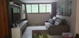 Flor - casa de condomínio com 4/4, 3 banheiros, 3 vagas,130m2