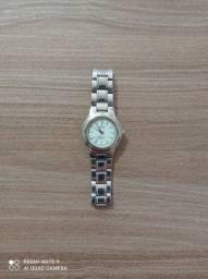 Vendo relógio da marca Séculos