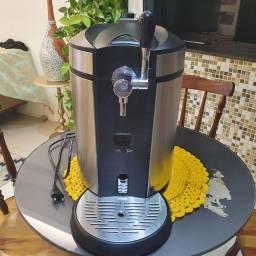 Máquina de chop Fun Kitchen - CHOPEIRA