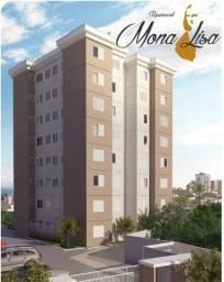ae9f7255d6a Lançamento - Apartamento na Vila Nery - 180.000