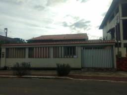 Casa Iriri para temporada