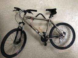 Bicicleta Ktm Dirt 1.0. Aro 26