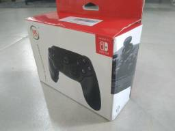 JYS Wireless Pro controller para Nintendo Switch