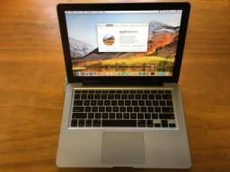 MacBook Pro 13,3 usado