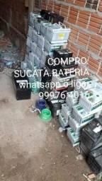 Compro.sucata.bateria.carro.99976.4016 - 2010