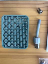 Vaporizador Wispr Iolite 2 - Semi Novo