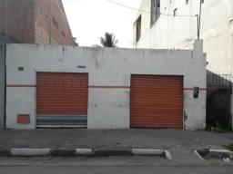 Vende-se ponto comercial em Canavieiras centro