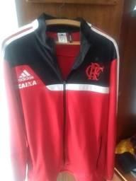 Agasalho Flamengo