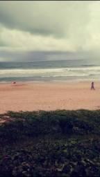 Casa a beira mar em Porto- Excelente para investimentos!!