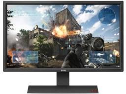 Monitor Benq pro gamer