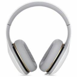 Headphones Xiaomi Relaxed edition