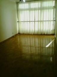 Maravilhoso apartamento venda e locação