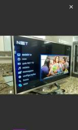 Tv Smart lg 47 polegadas