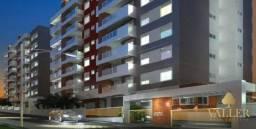 Apartamento, Praia Comprida, São José-SC
