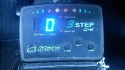3 step odg