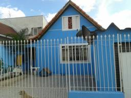 Residência Cic -100 m2- Proximidades: Hospital Vitória-Eletrolux - Av. Industrias