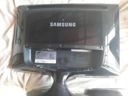 Tela Samsung 19