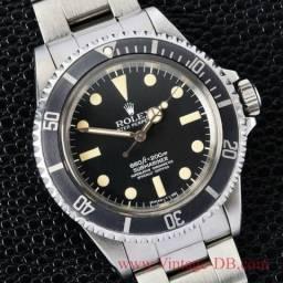 Compro Relógios antigos ! Rolex, Omega, Longines, Patek Pagamento imediato em dinheiro