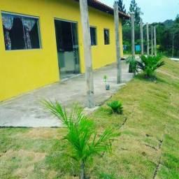 Casa em Lavras Novas Chapada Ouro Preto MG