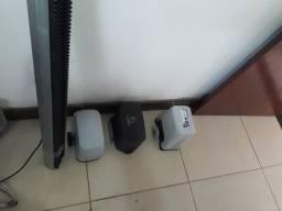 Portões eletrônicos 99251-4557